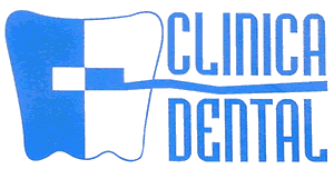 Opinion Clínica Dental Bonavista